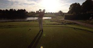 Simons Golfklub